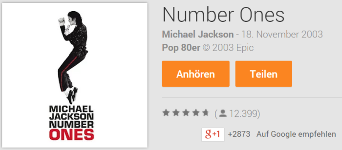Michael_jackson_Number_Ones_gratis