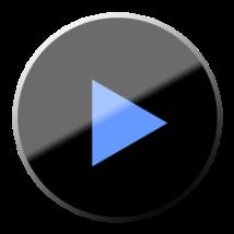 Mxplayer_logo_klein