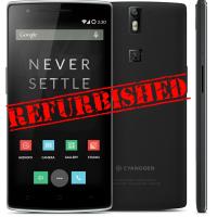 OnePlus - mögliches Ende der Partnerschaft mit Cyanogen und Verkauf von refurbished Geräten als Neuware