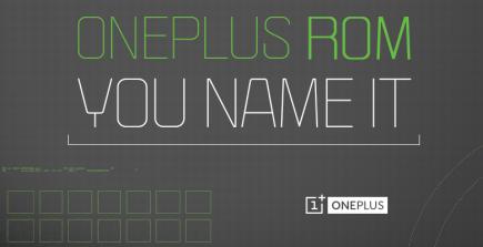 OnePlus_One_happy_Birthday_You_Name_it
