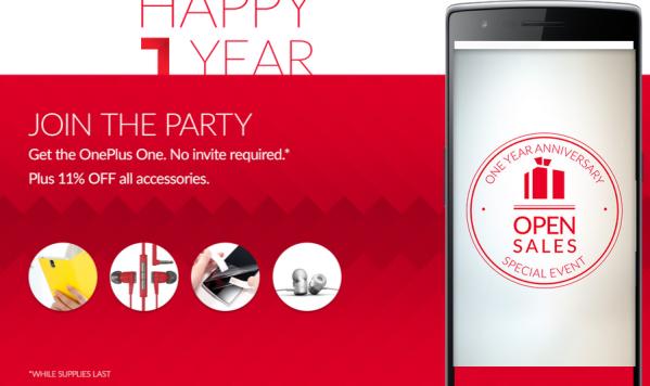 OnePlus_OnNE_mini_Happy_Birthday