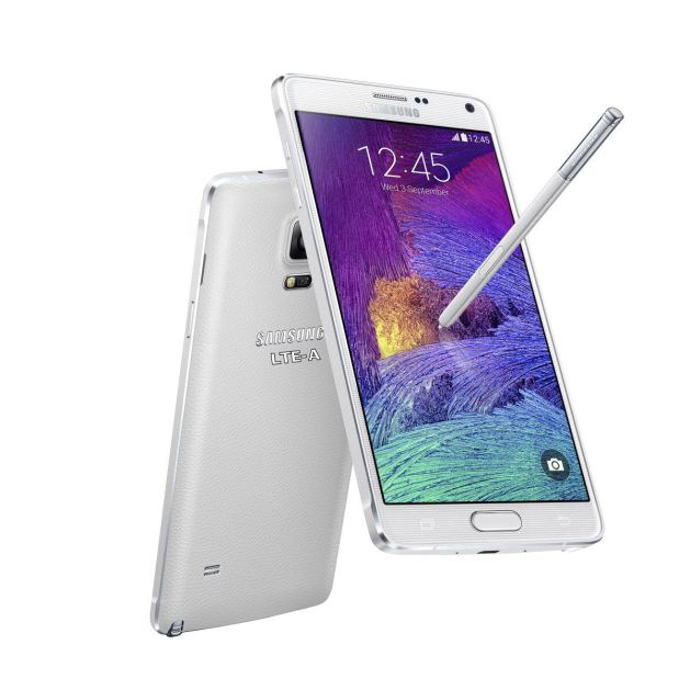 Samsung_Galaxy_Note_4_LTE_A