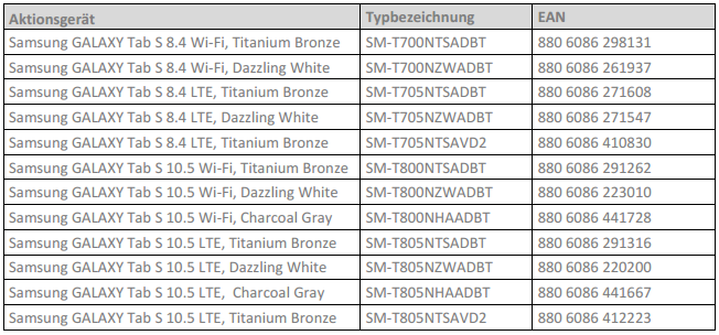 Samsung_Galaxy_Tab_S_Maxdome_Aktion