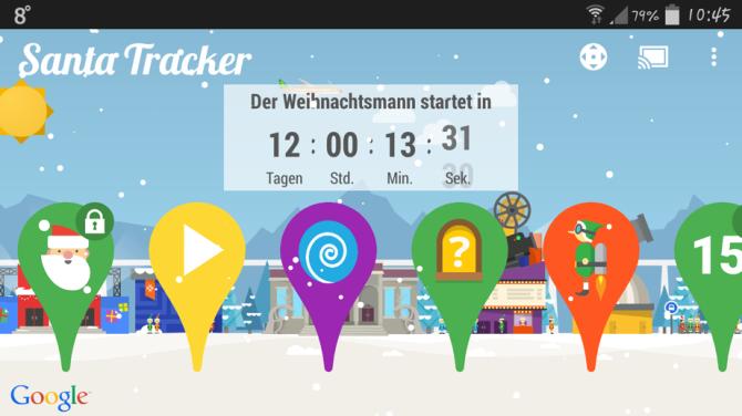 Santa_Tracker_2
