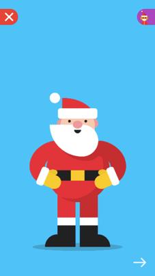 Santa_Tracker_4