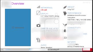 Top_Modelle_2015_Sony_Xperia_Z4_1