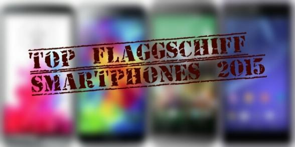 Top_Smartphone_Modelle_2015