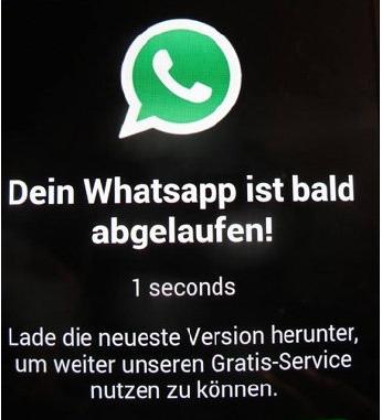 WhatsApp_ABOfalle_1