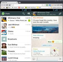 WhatsApp_Web_Version_Logo