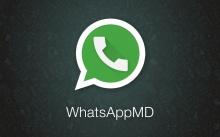 WhatsAppMD_3