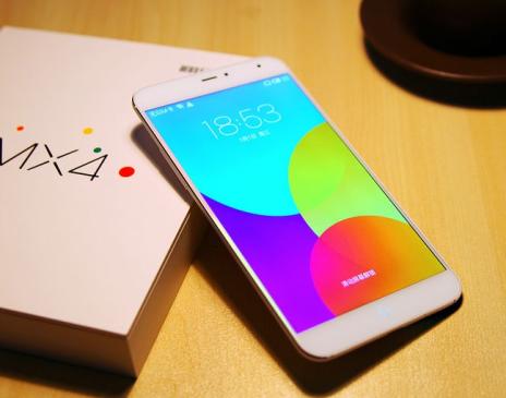 Antutu_Fastest_Smartphones_of_2014_2