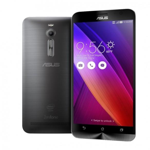 Asus_ZenFone_2_4GB_RAM_3