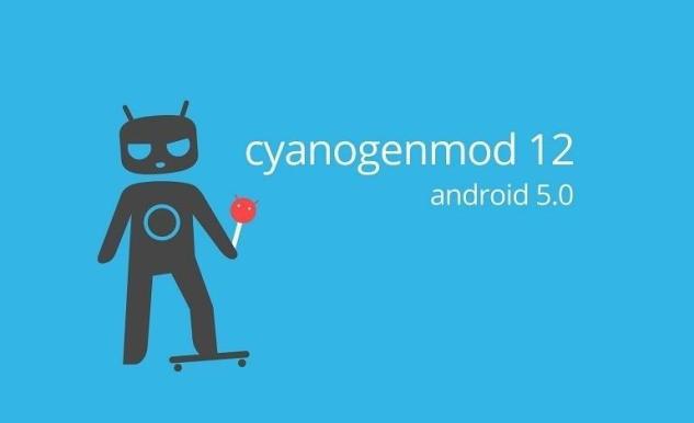CyanogenMOD_12_Lollipop_501