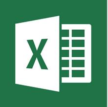Excel_für_Android