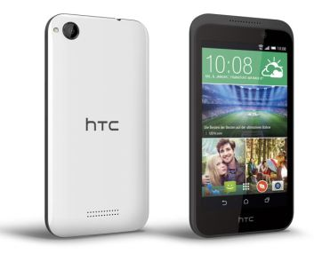 HTC_Desire_320_2