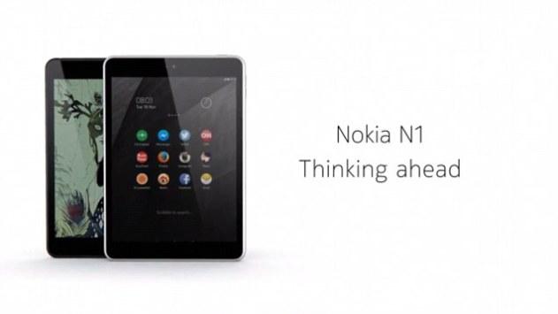 Nokia_N1_4