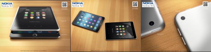 Nokia_N1_IPad_mini_3