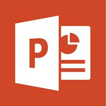 Powerpoint_für_Android