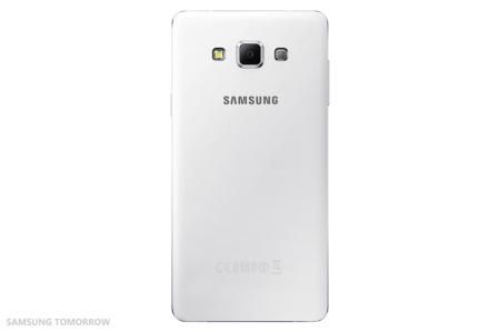 Samsung_Galaxy_A7_1