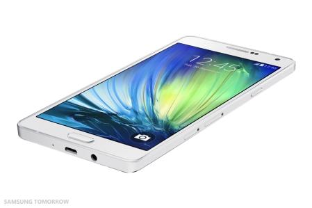 Samsung_Galaxy_A7_2