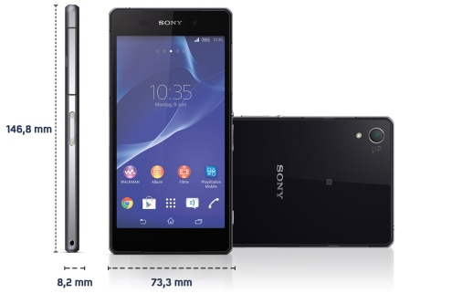 Sony_Xperia_Z2_BASE_299