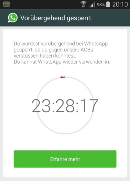 WhatsApp_Web_Client