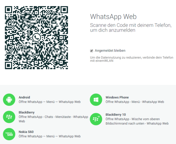 WhatsApp_WebClient