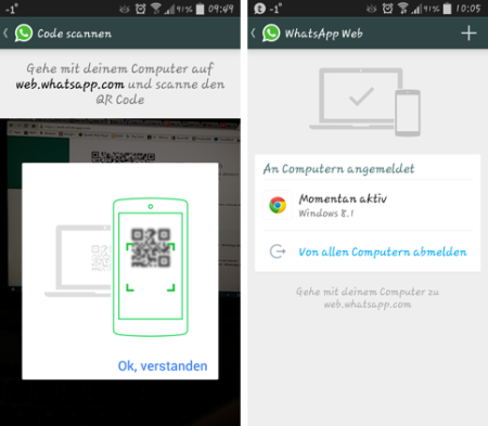 WhatsApp_WebClient_3