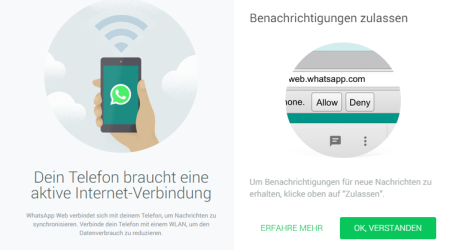 WhatsApp_WebClient_4