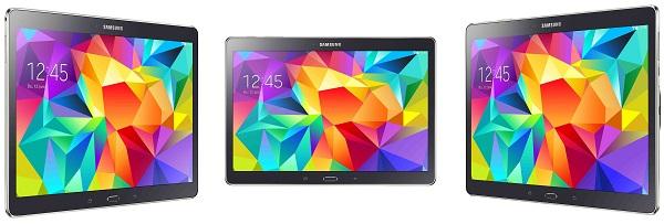 Samsung_Galaxy_Tab_S_9.7