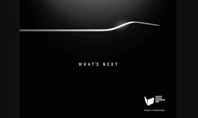 Samsung_Unpacked_Event_2015_Galaxy_S6