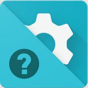 Google_Geräteassistent