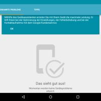 Google Geräteassistent mit Live Support für Nexus, Android One & Play Edition Geräte verfügbar